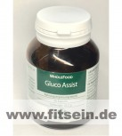 Gluco Assist